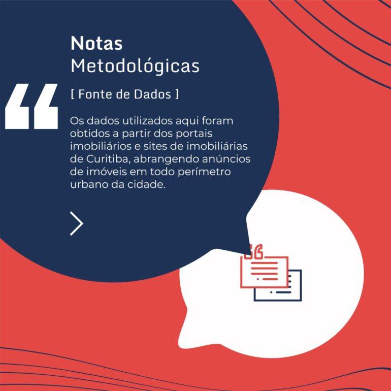 Notas Metodologicas